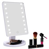IQ-TECH iMirror white - Cosmetic Mirror