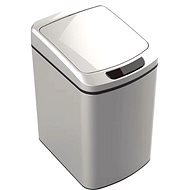 iQ-Tech Quadrat 15l - Waste Bin