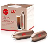 iSi NITRO Chargers, 2.4g N2 - Accessories