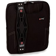 "i-stay Fineline iPad / Tablet Bag - Black (is0301, Up to 12"") - Tablet Bag"