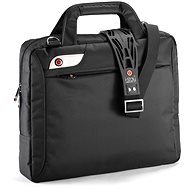 I-Stay Slim-line Laptop Case 15.6'' Black