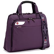 "i-Stay 15.6"" Ladies Purple - Laptop Bag"