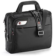 "i-Stay 15.6"" laptop Organiser case Black"