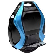 InMotion V3S blue - Unicycle