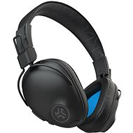 JLAB Studio Pro Wireless Over Ear, Black - Wireless Headphones