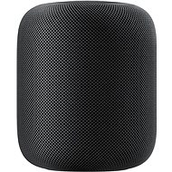 Apple HomePod - Wireless Speaker