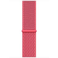 Apple 42mm/44mm Hibiscus Sportswear - Watch band
