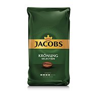 JACOBS KRONUNG SELECTION ZRNO 1000g - Coffee Beans