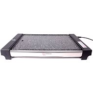 Jata GR3000 Granite Grill with Temperature Adjustment - Electric Grill