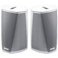 DENON HEOS 1 HS2 1+1 - white - Speakers