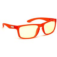 GUNNAR Office Collection Intercept Colors, Fire - Glasses