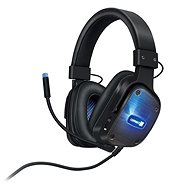 CONNECT IT EVOGEAR - Gaming Headset