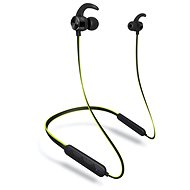 CONNECT IT Wireless Sport Running - Headphones with Mic