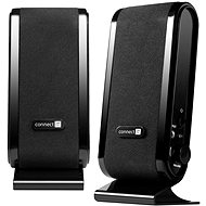 CONNECT IT CI-942 Rumble II - Speakers