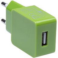CONNECT IT COLORZ CI-595 green - Charger