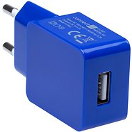 CONNECT IT COLORZ CI-597 Blue - Charger