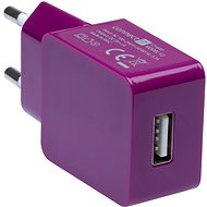 CONNECT IT COLORZ CI-600 purple - Charger