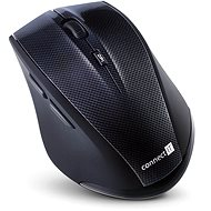 CONNECT IT CI-186 Carbon - Mouse