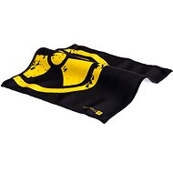 CONNECT IT CI-405 Battle - Cleaning Cloth