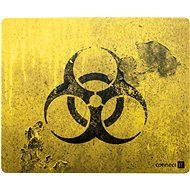 CONNECT IT CI-194 Biohazard Pad - Mouse Pad