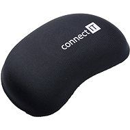 CONNECT IT ForHealth CI-498 black - Pad
