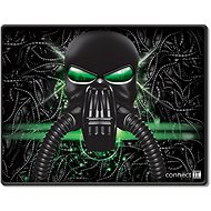 CONNECT IT CMP-1100-SM ??Mouse Pad BATTLE RNBW