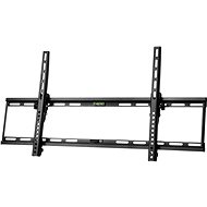 CONNECT IT F1 black - TV Stand
