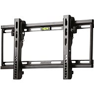 CONNECT IT Wall Mount for TV T2 black - TV Stand