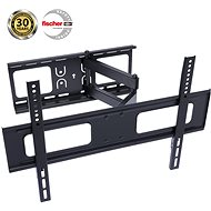 CONNECT IT T3 black - Wall Bracket