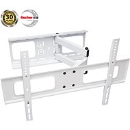 CONNECT IT T3 White - Wall Bracket