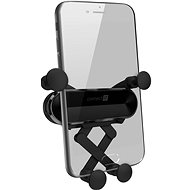 Mobile Phone Holder CONNECT IT InCarz SPIDER CMC-2022-SL