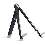 CONNECT IT TAB8BK Table Stand Black - Stand