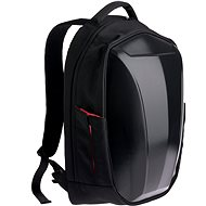 """CONNECT IT CI-441 Hardshell Backpack 15.6"""" - Laptop Backpack"""