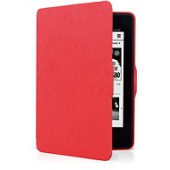 CONNECT IT CI-1028 for Amazon Kindle Paperwhite 1/2/3 red - Protective Cover