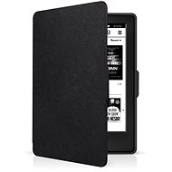 CONNECT IT for Amazon New Kindle (8) black - Protective Cover