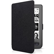 CONNECT IT pro PocketBook 624/626 black - E-book Reader Case