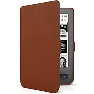 CONNECT IT pro PocketBook 624/626 brown - E-book Reader Case