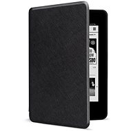 CONNECT IT CEB-1040-BK for Amazon NEW Kindle Paperwhite 2018, black - Protective Cover