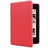 CONNECT IT CEB-1040-RD for Amazon NEW Kindle Paperwhite 2018, red