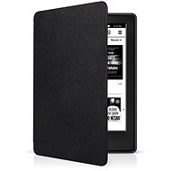 CONNECT IT CEB-1050-BK for Amazon Kindle 2019, Black