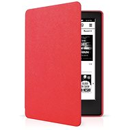 CONNECT IT CEB-1050-RD for Amazon Kindle 2019, red