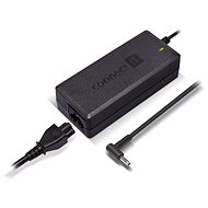 CONNECT IT Notebook Power HP 65W - Power Adapter