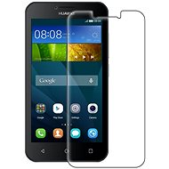 CONNECT IT Glass Shield for Huawei Y5 - Glass protector