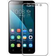 CONNECT IT Glass Shield for Honor 4X - Tempered glass screen protector