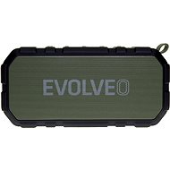 EVOLVEO Armor FX6 - Bluetooth speaker