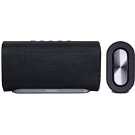 EVOLVEO SupremeBeat F7 - Bluetooth speaker
