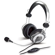 Genius HS-04SU - Headphones
