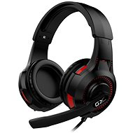 Genius GX Gaming HS-G600V - Gaming Headset