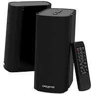 Creative T100 Wireless - Speakers