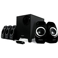 Creative Inspire T6300 - Speakers